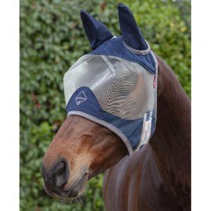 LeMieux-armourshield-protector-standard-mask