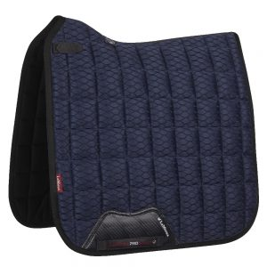 LeMieux-carbon-meshair-dressage-navy-hr