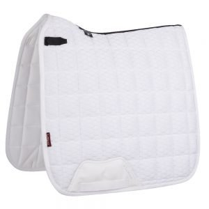 LeMieux-carbon-meshair-dressage-white-hr