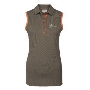 LeMieux-sleeveless-polo-khaki-sorbet1-hr