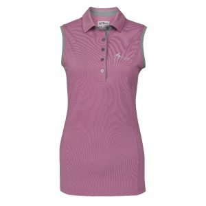 LeMieux-sleeveless-polo-lavender-grey1-hr