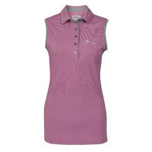 LeMieux-sleeveless-polo-lavender-grey1-hr