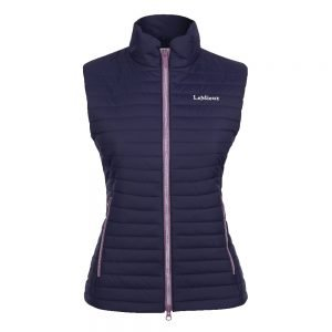MY-LEMIEUX-gilet-navy-1-hr