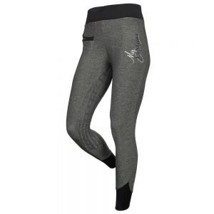My-LeMieux-ActiveWear-Pull-On-Breeches-Grey