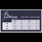 My-LeMieux-Base-Layer-Size-Guide