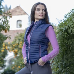 My-LeMieux-Isola-Gilet-Lifestyle-Navy2