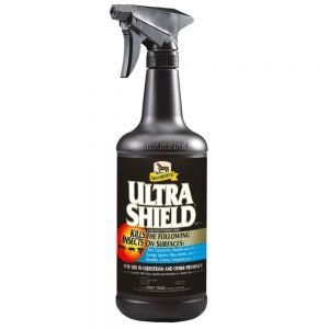 Absorbine-Ultrashield-Fly-Spray