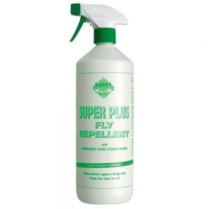 Barrier-Super-Plus-Fly-Repellent-Small