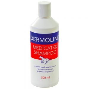 Dermoline-Medicated-Shampoo-500ml