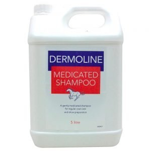 Dermoline-Medicated-Shampoo-5L