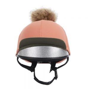 LeMieux-Sorbet-Hat-Silk-2