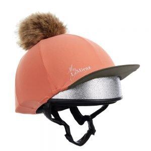 LeMieux-Sorbet-Hat-Silk-3