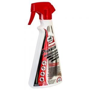 Leovet-Power-Phaser-Fly-Spray-500ml