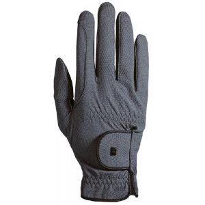 Roeckl-CHester-Winter-Gloves-Anthracite