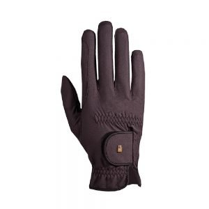 Roeckl-Chester-Winter-Gloves-Mocha
