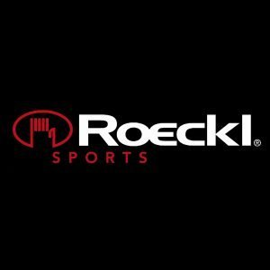 Roeckl-Logo-Black-Roeckl-Sports