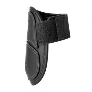 LeMieux-capella-fetlock-boot-black4-lr