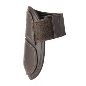 LeMieux-capella-fetlock-boot-brown4-lr