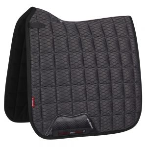 LeMieux-carbon-meshair-dressage-anthracite
