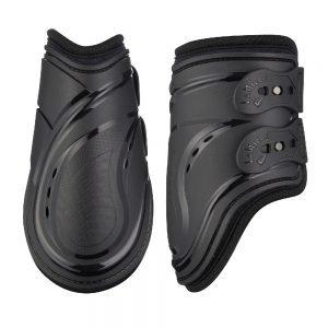 LeMieux-impact-gel-fetlock-boots-black-lr