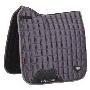 LeMieux-loiredressage-grey-lr