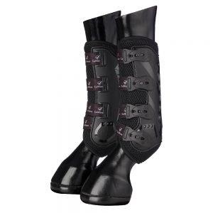 LeMieux-snug-boot-pro-black5-lr