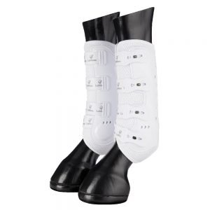 LeMieux-snug-boot-pro-white5-lr
