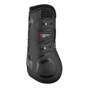 LeMieux_Impact Tendon BootsBlk1-LR