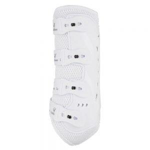 Lemieux-snug-boot-pro-white1-lr