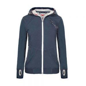 Cavallo-Marnie-Sweatjacket