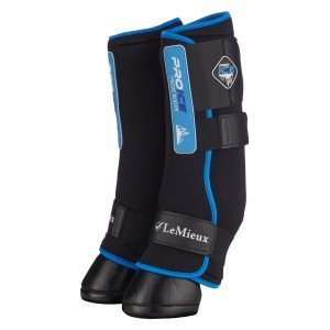 LeMieux-Pro-Ice-Therapy-Boot5