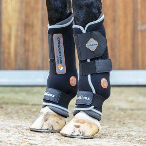 LeMieux-magnotherapy-boots1-hr