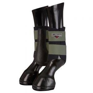 hs-lemieux-grafter-boots-olive-large