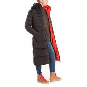 rino-pelle-keila-reversible-down-coat-in-black-p25736-165063_image