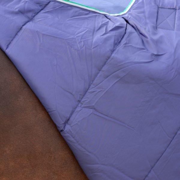 Bucas Quilt Silk-feel Lining 4845