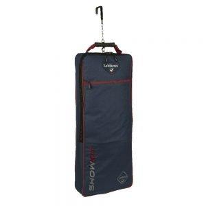 LM Bridle Bag Navy-HR
