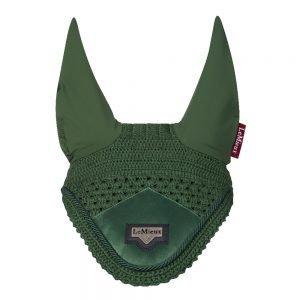 LeMieux-loire-fly-hood-huntergreen-hr