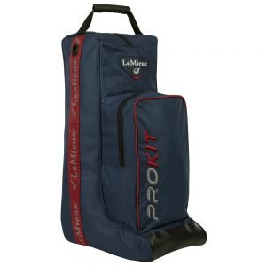 lemieux-showkit-hat-boot-bag
