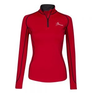 lm-base-layer-chillired1-hr
