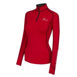 lm-base-layer-chillired3-hr