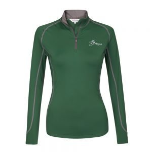 lm-base-layer-huntergreen1-hr