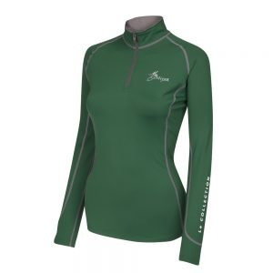 lm-base-layer-huntergreen3-hr