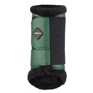 lm-fleece-lined-boots-huntergreen1-hr