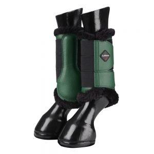 lm-fleece-lined-boots-huntergreen5-hr