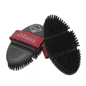 lm-flexi-soft-body-brush-hr