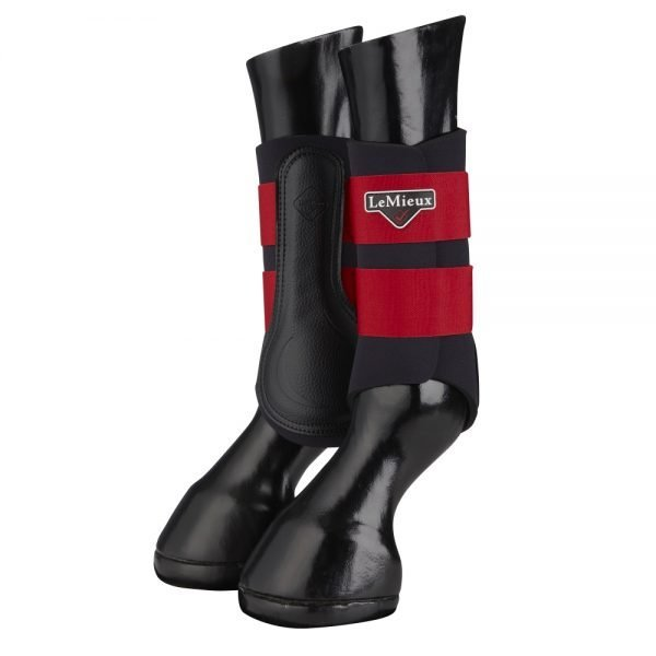 lm-grafter-boots-chillired5-hr