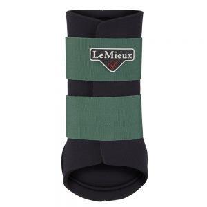lm-grafter-boots-huntergreen1-hr