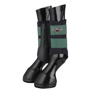 lm-grafter-boots-huntergreen5-hr