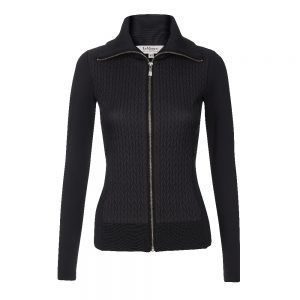 lm-loire-jacket-black-hr