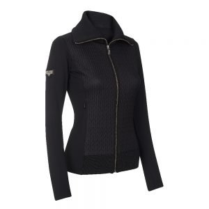 lm-loire-jacket-black2-hr